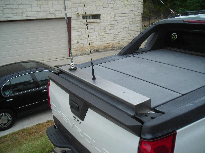 Stainless Steel Platform Bed Frame